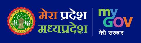 My Madhya Pradesh